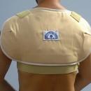 Obere Rücken Bandage NB1184